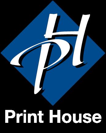 logo-printhouse-blu